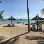 Ile Maurice Mauritius Sea View