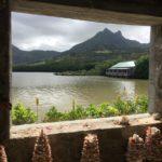 La Case du Pecheur - Ile Maurice - Mauritius Bambou Virieux
