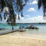 Ile Maurice Mauritius Blue Bay