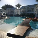 Hotel Ile Maurice Mauritius Sea View