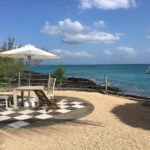 Ile Maurice Hotel Hibiscus Grand Baie